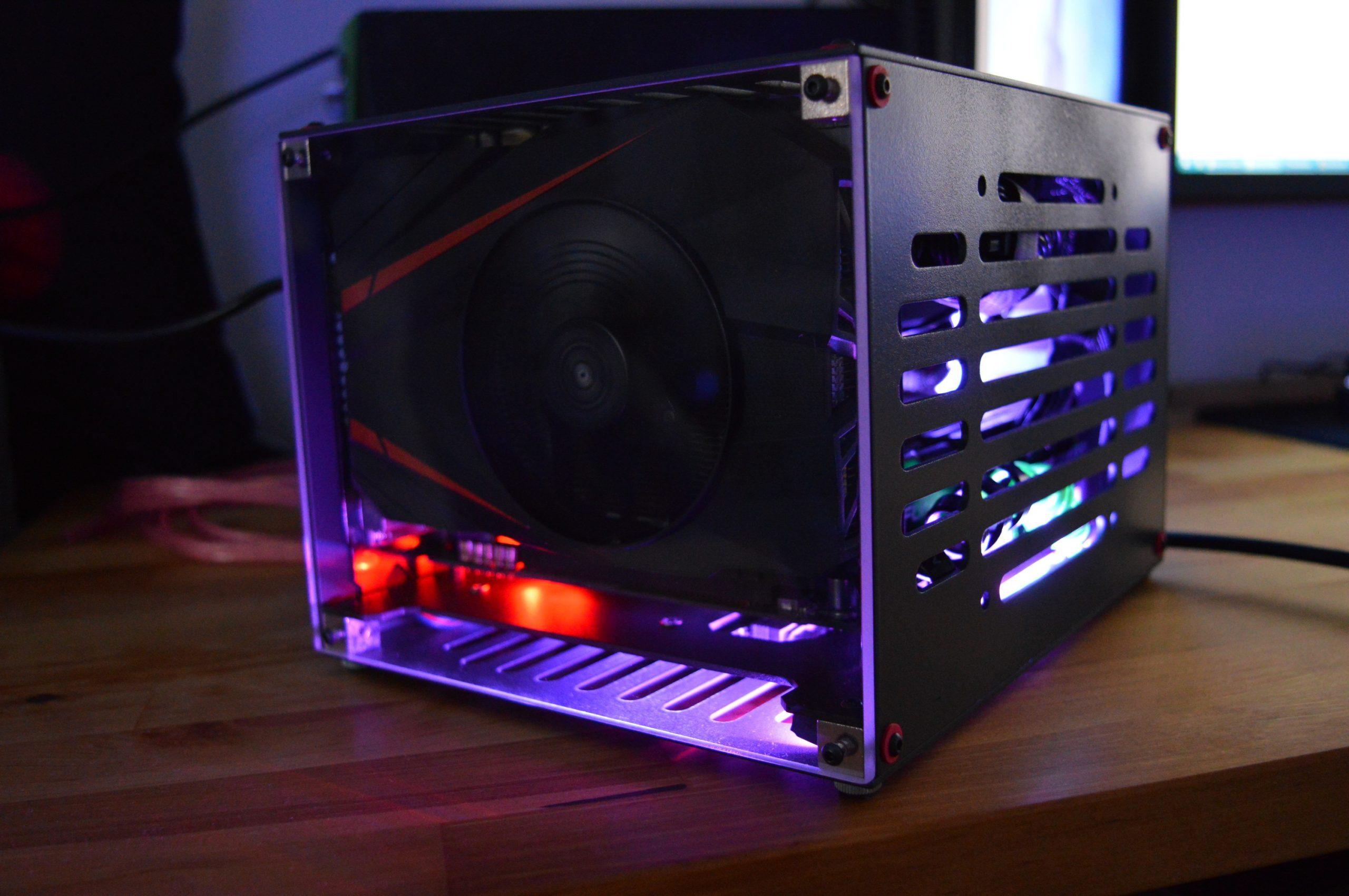 GTX 1070 RGB 01
