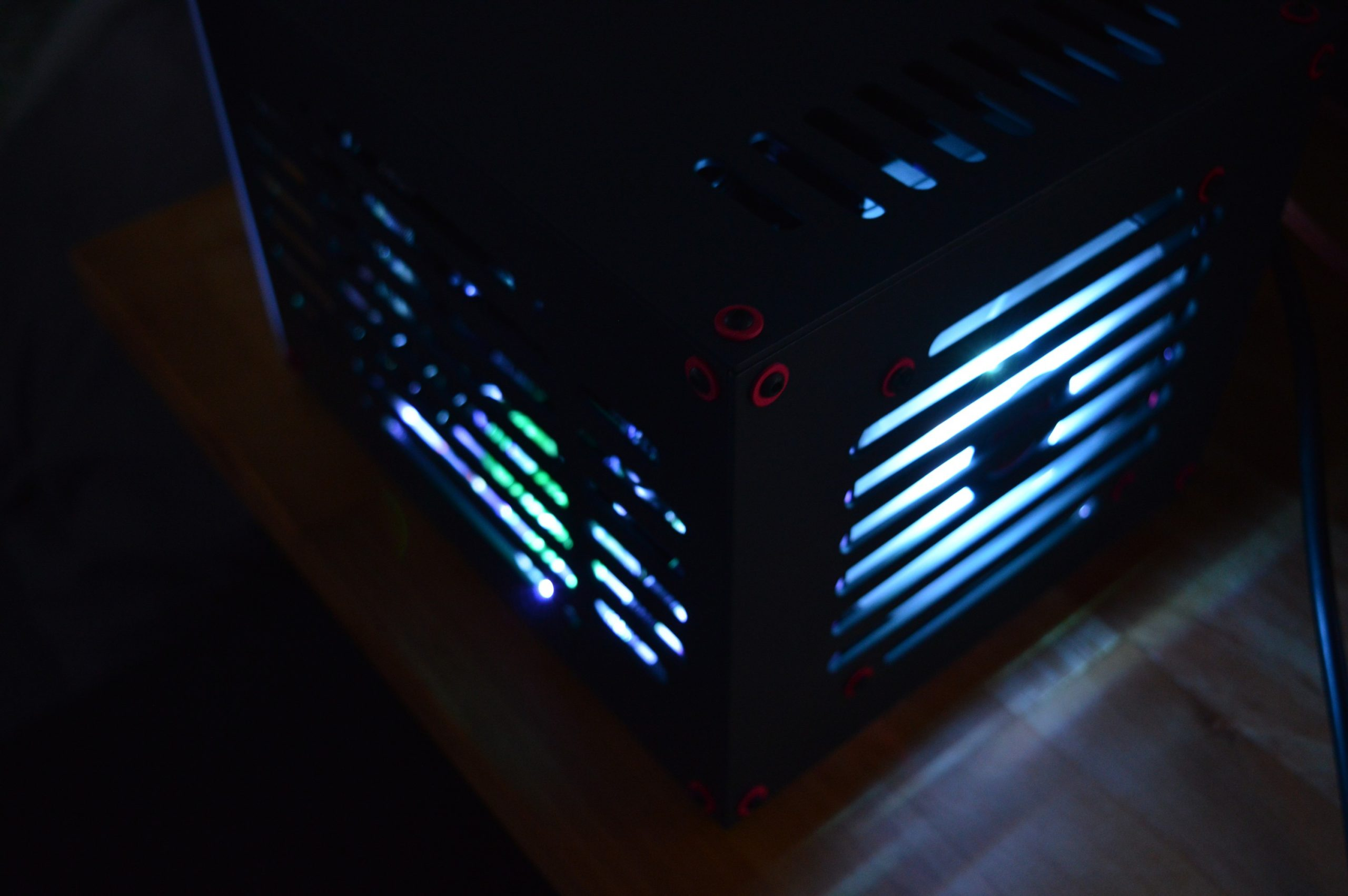 GTX 1070 RGB 05