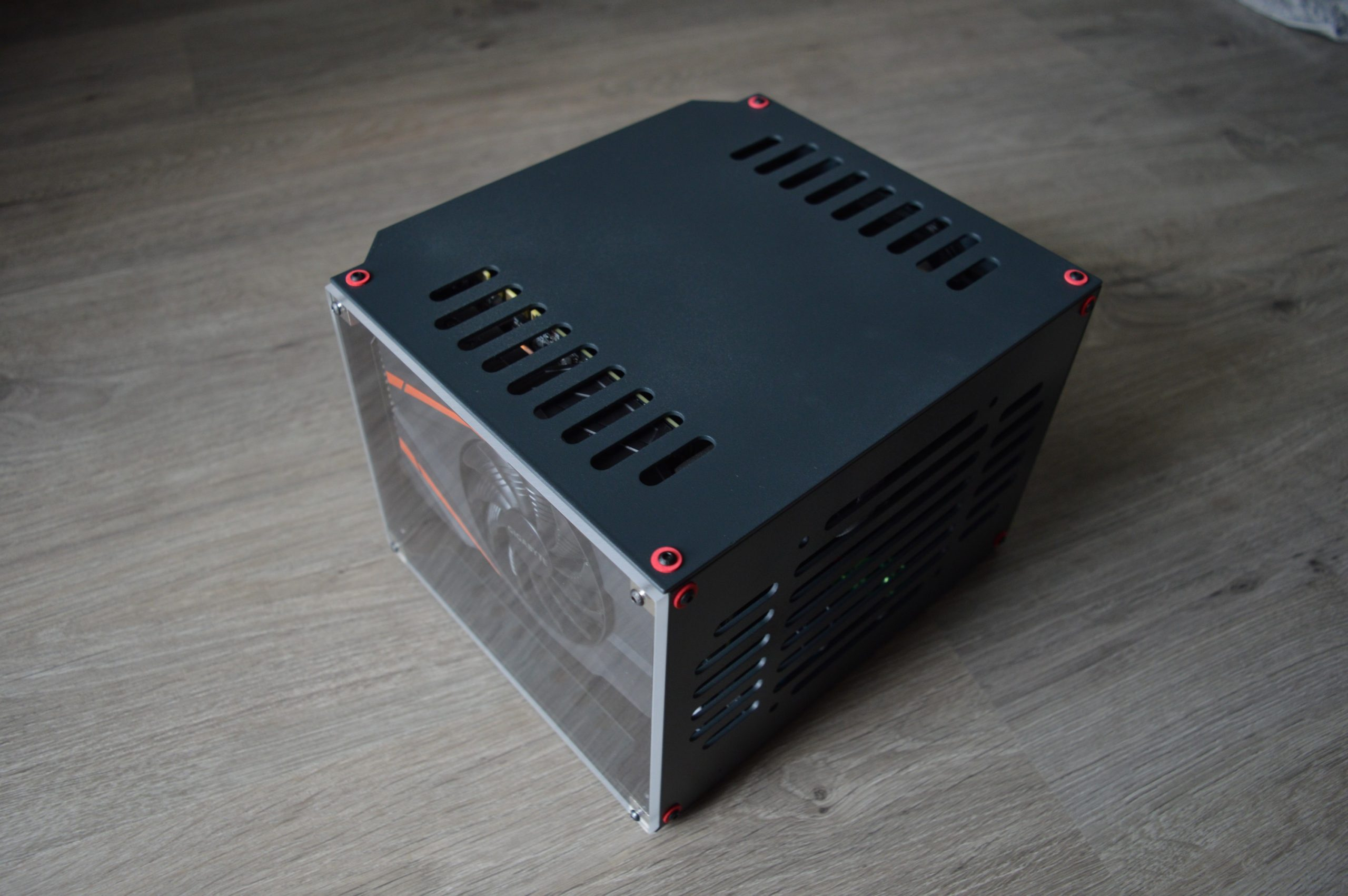 GTX 1070 RGB 06