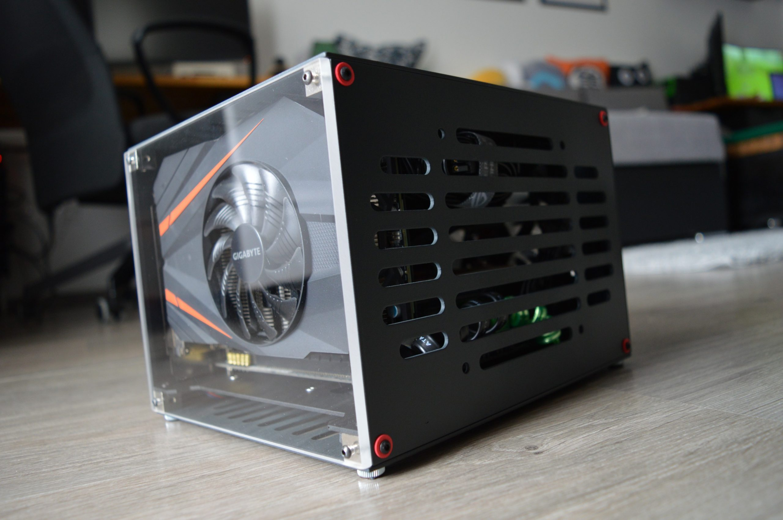 GTX 1070 RGB 07