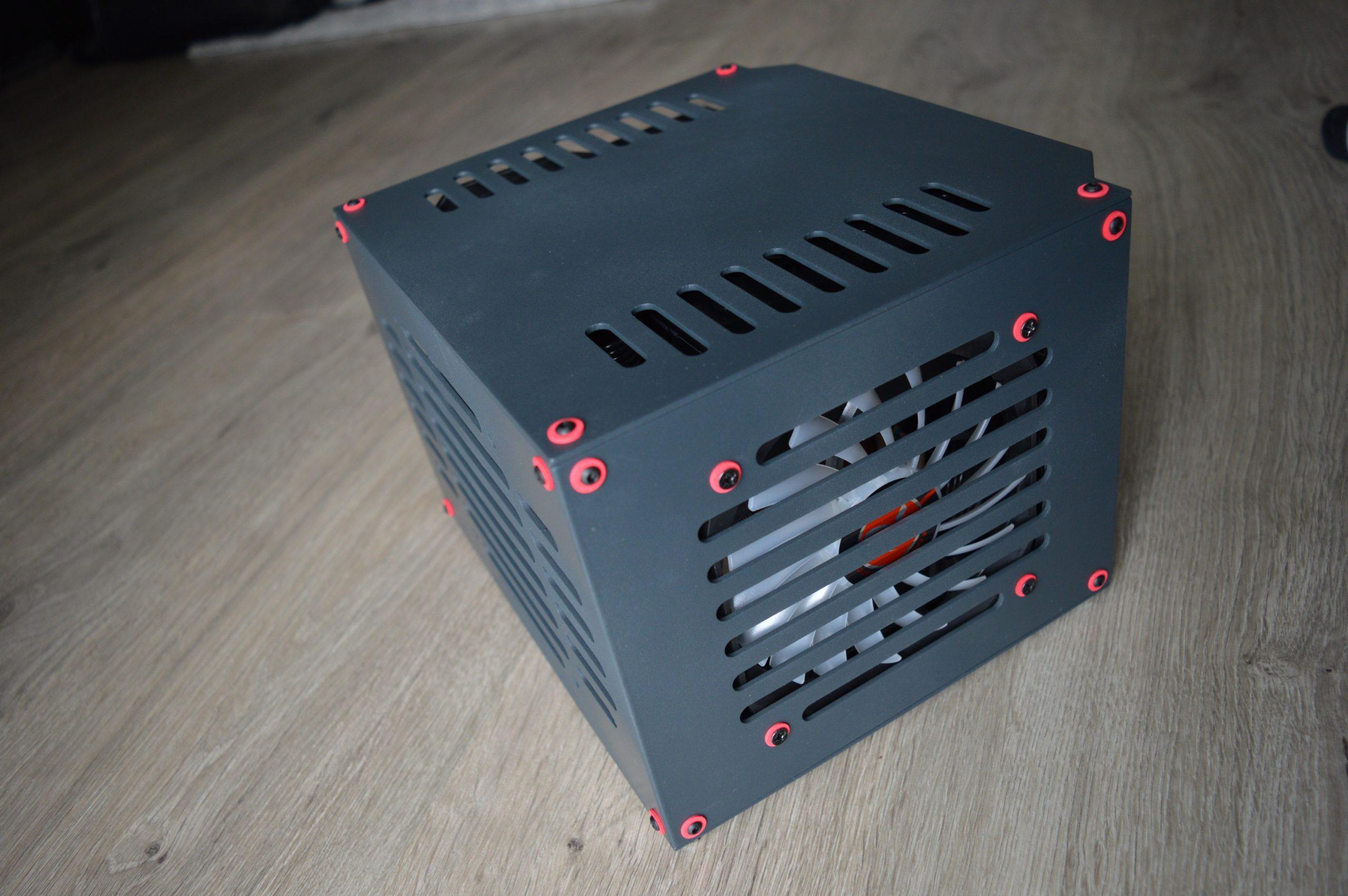 GTX 1070 RGB 09
