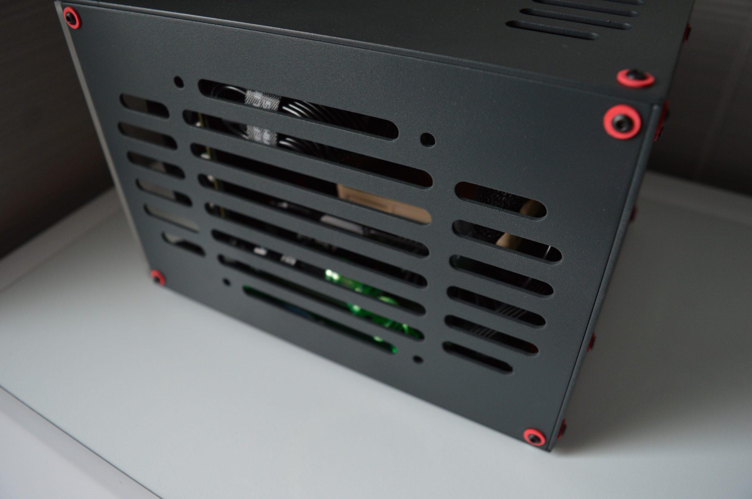 GTX 1070 RGB 19