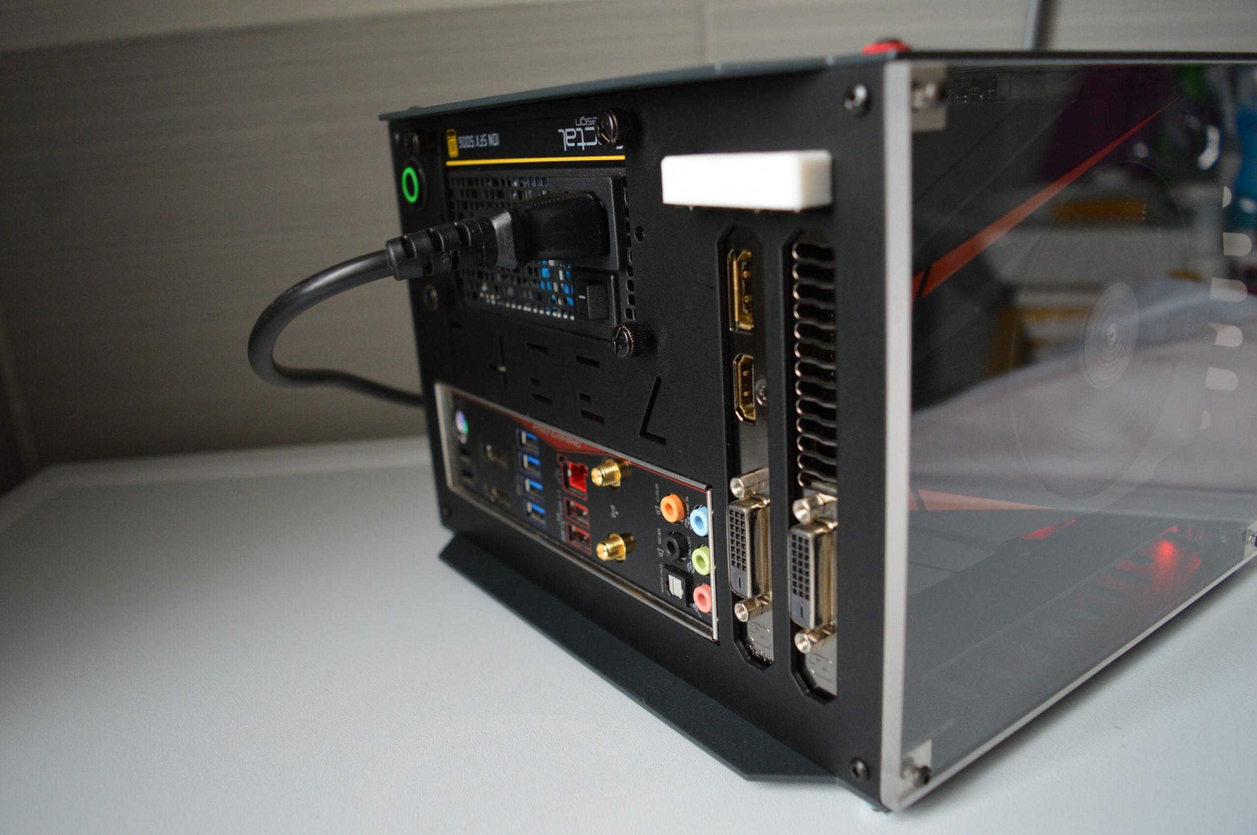 GTX 1070 RGB 20