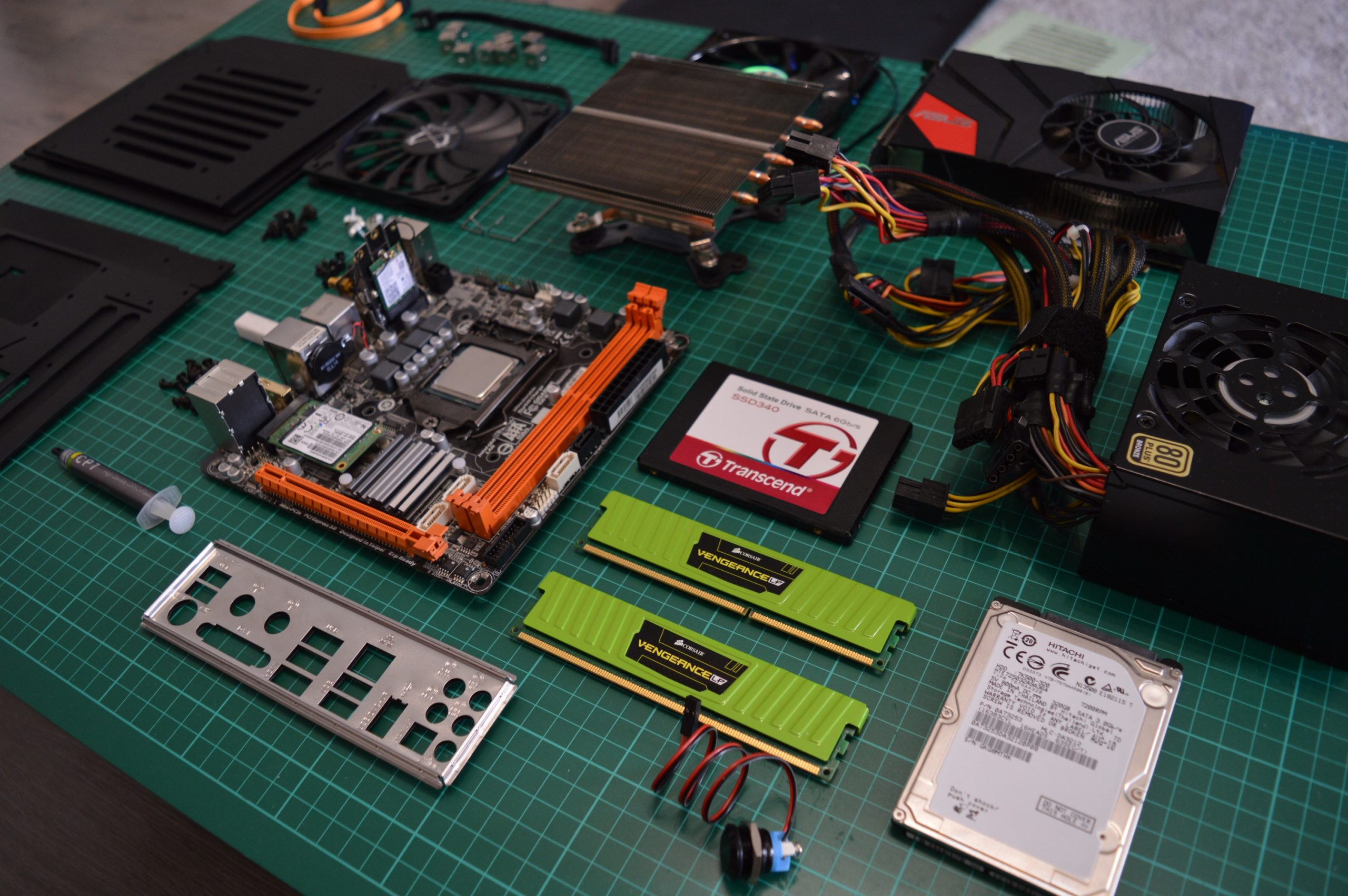Haswell 03