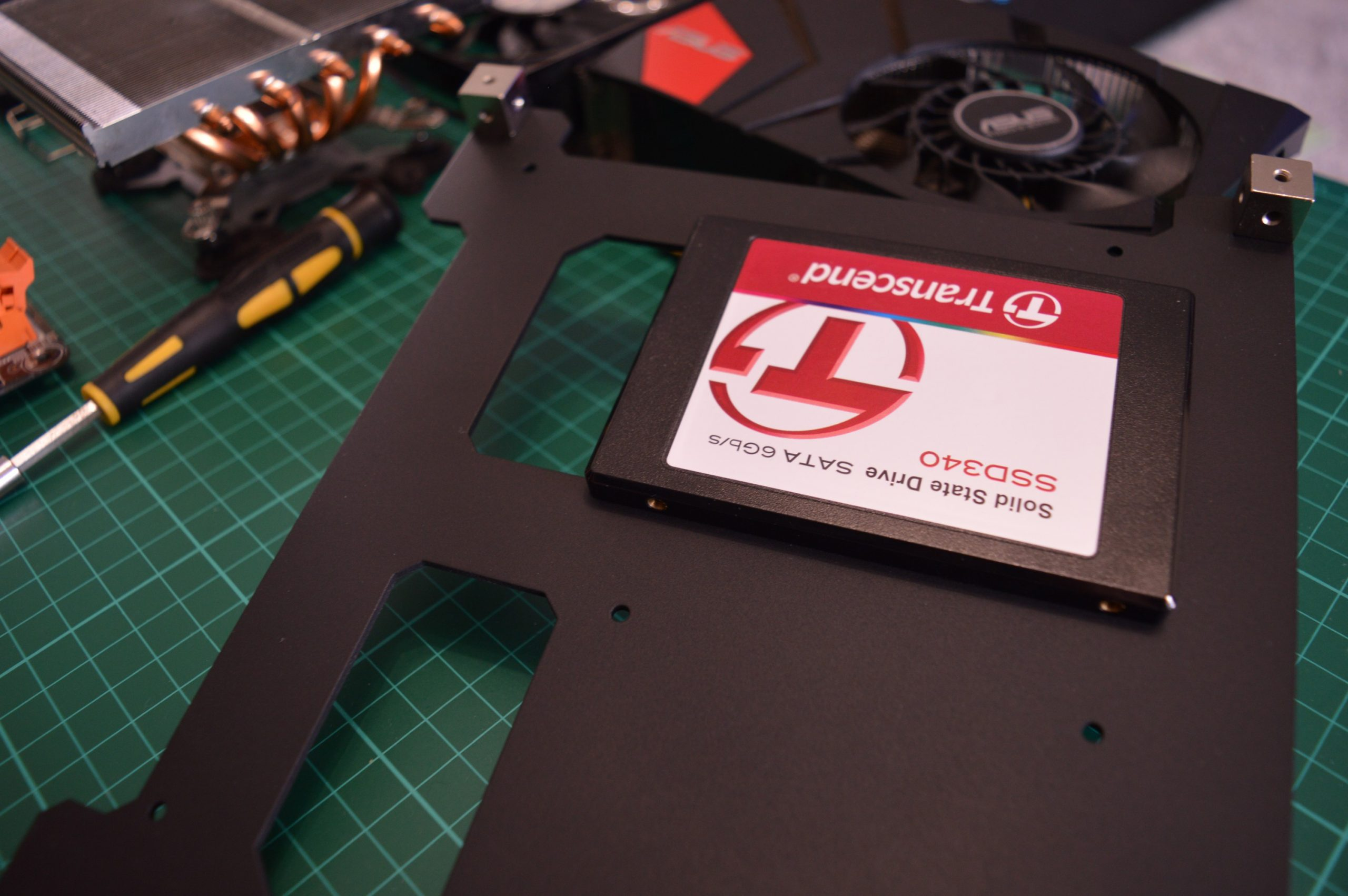 Haswell 06