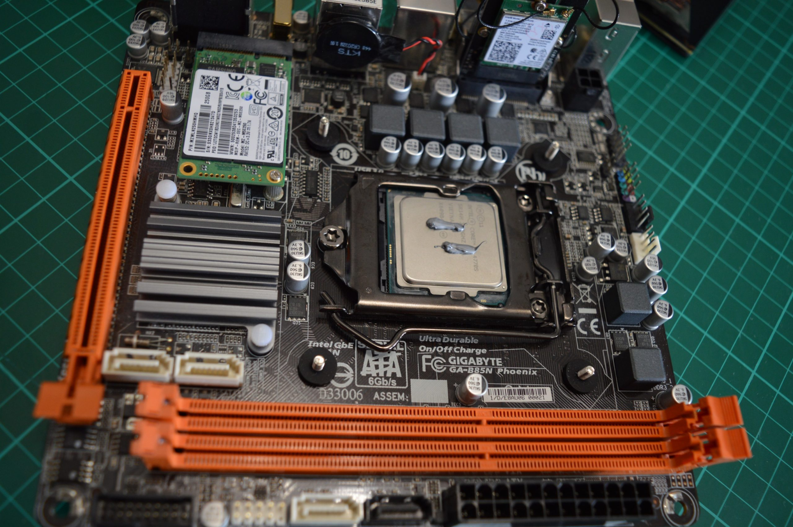 Haswell 11