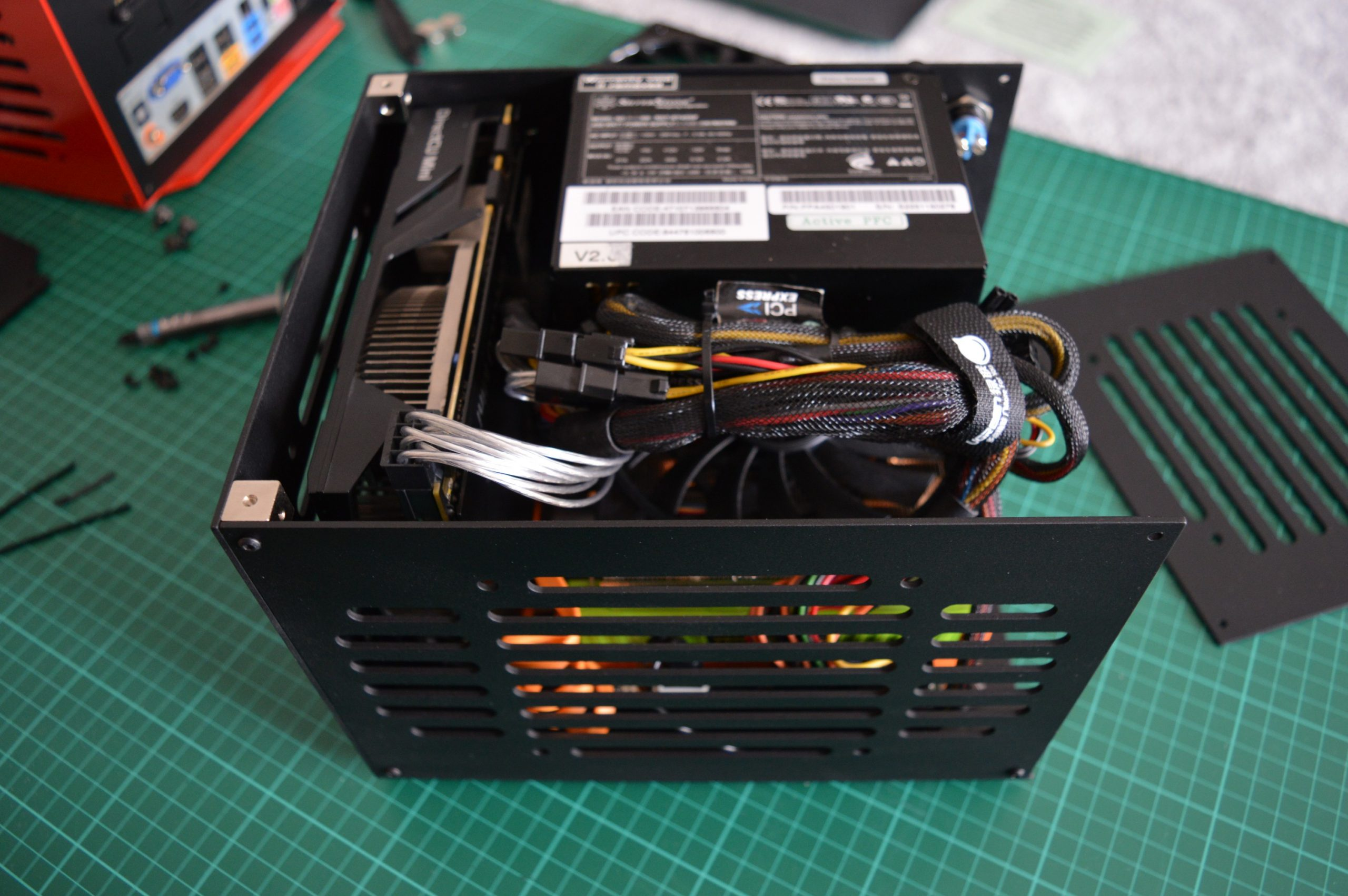 Haswell 29