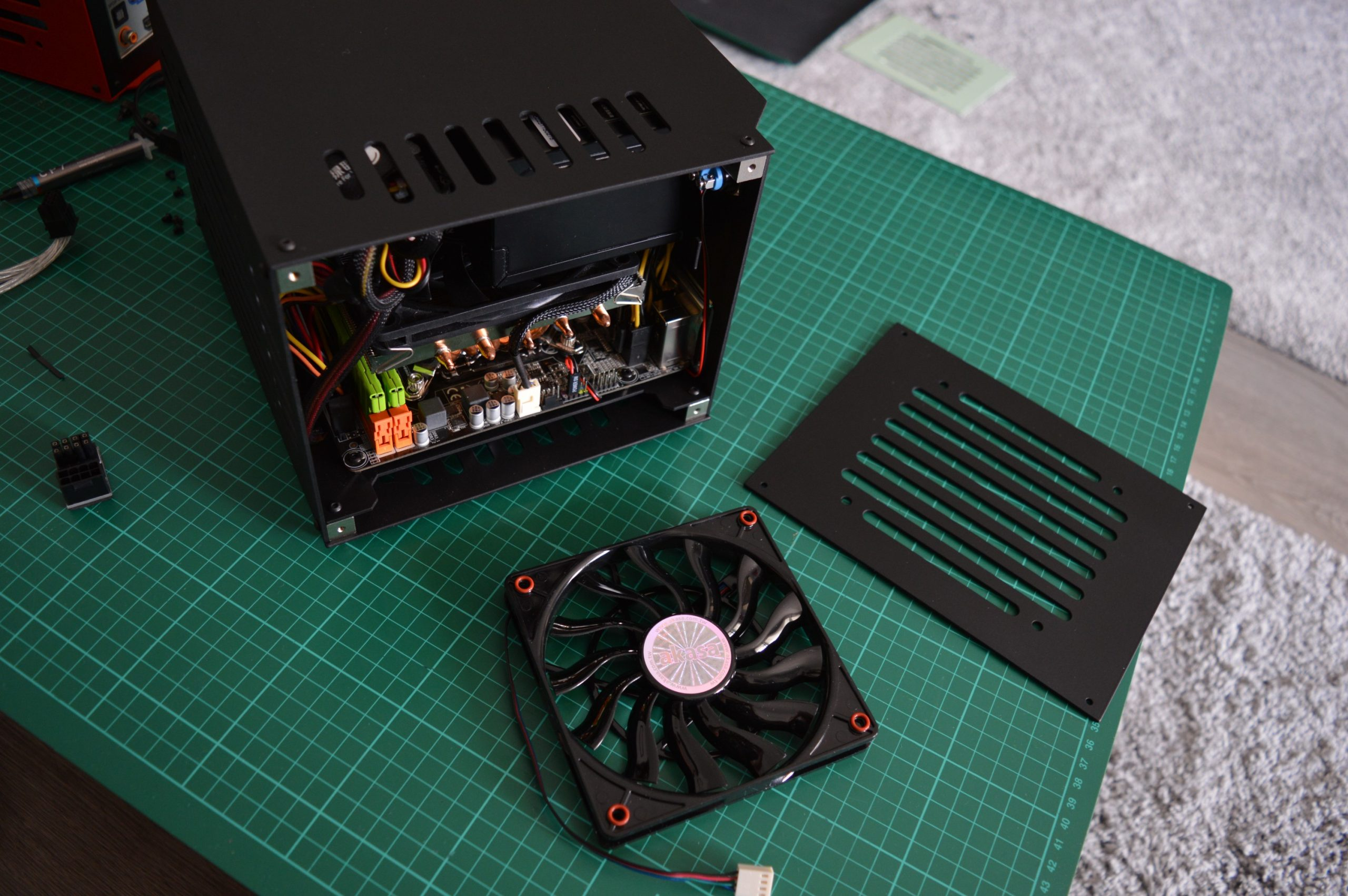 Haswell 34