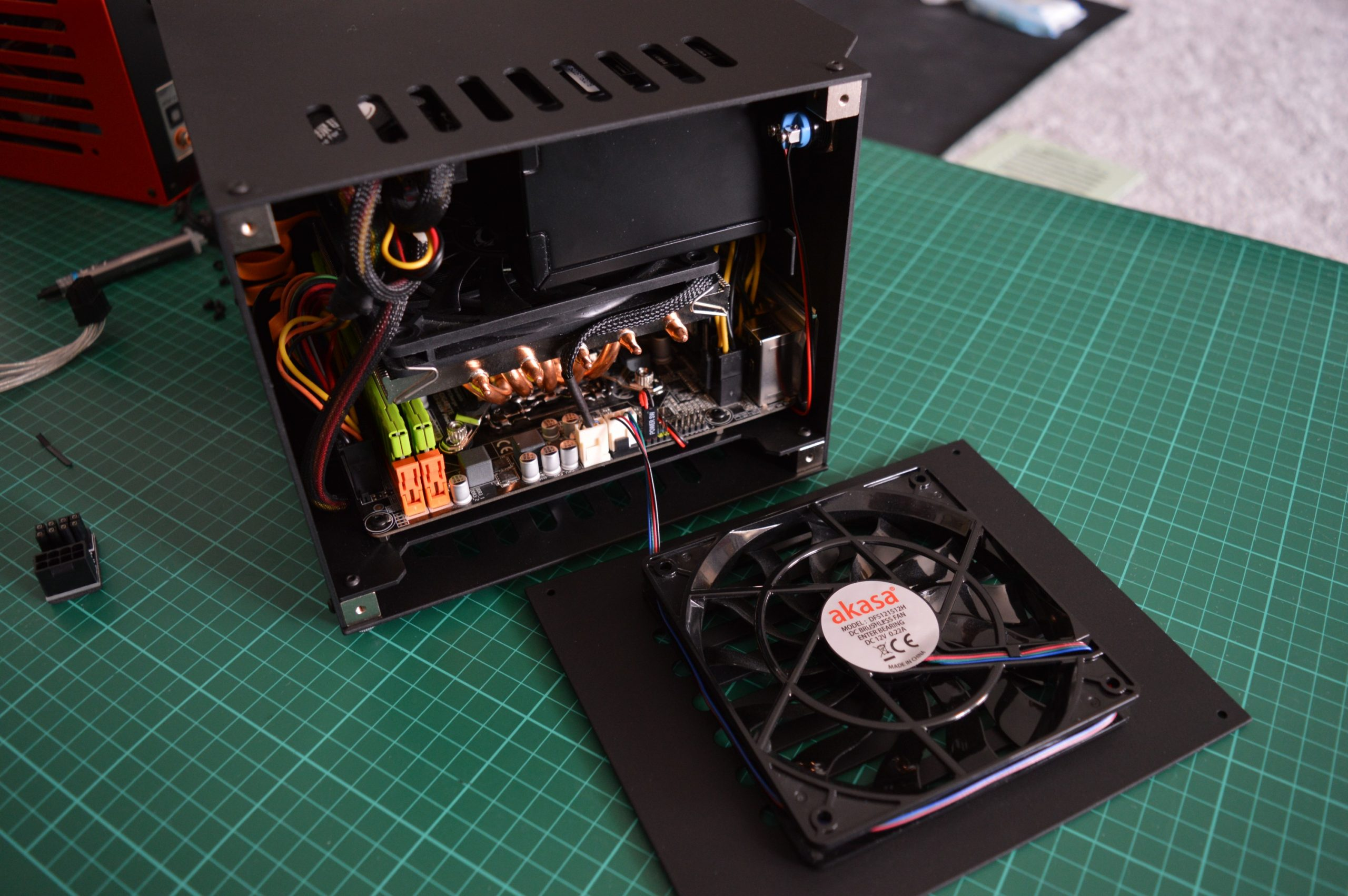 Haswell 36